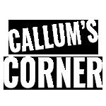 Callums Corner